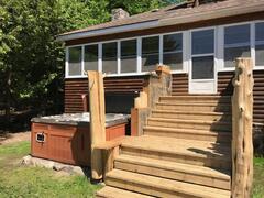 cottage-for-rent_laurentians_102645