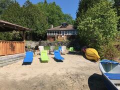 cottage-for-rent_laurentians_102649