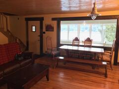 cottage-for-rent_laurentians_102656