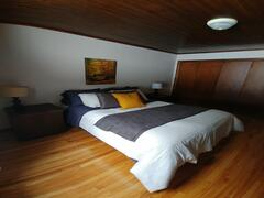 cottage-for-rent_laurentians_103223