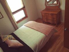 cottage-for-rent_laurentians_104185