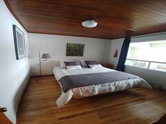 cottage-for-rent_laurentians_104186