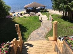 cottage-rental_o-kiosque_102432