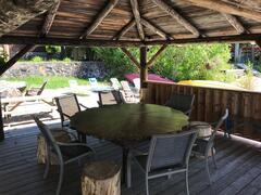 cottage-rental_o-kiosque_102646