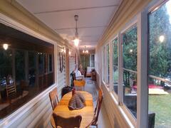 cottage-rental_o-kiosque_102654