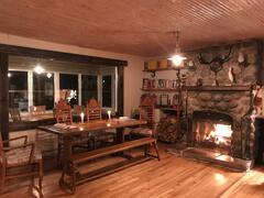 cottage-rental_o-kiosque_102655