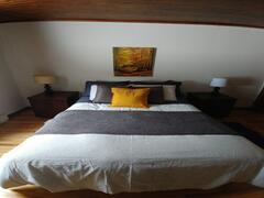 cottage-rental_o-kiosque_103222