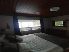 cottage-rental_o-kiosque_104187