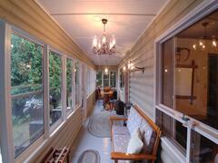 rent-cottage_Labelle_102644