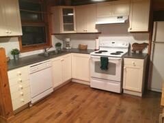 rent-cottage_Labelle_102657