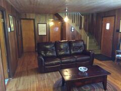 rent-cottage_Labelle_102658