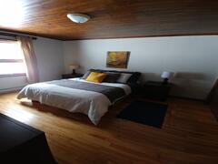 rent-cottage_Labelle_103220
