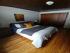 rent-cottage_Labelle_103224