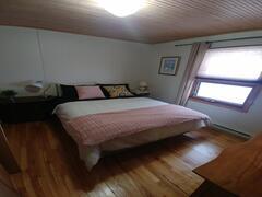 rent-cottage_Labelle_104183