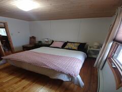 rent-cottage_Labelle_104184