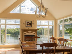 chalet-a-louer_lanaudiere_114157