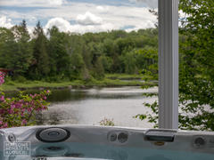 chalet-a-louer_lanaudiere_114168