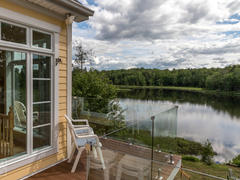 chalet-a-louer_lanaudiere_114172