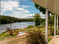 chalet-a-louer_lanaudiere_114175