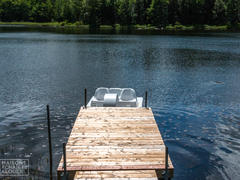 chalet-a-louer_lanaudiere_114178