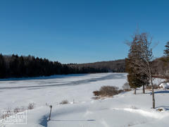 chalet-a-louer_lanaudiere_115711