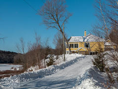chalet-a-louer_lanaudiere_115712
