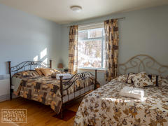 chalet-a-louer_lanaudiere_115730