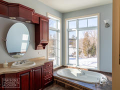 chalet-a-louer_lanaudiere_115735