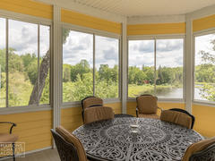 cottage-for-rent_lanaudiere_114150