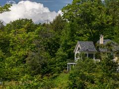 rent-cottage_St-Calixte_114161