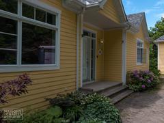 rent-cottage_St-Calixte_114174