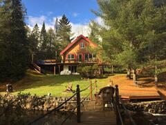 cottage-for-rent_laurentians_103156