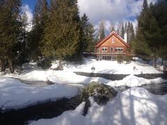 cottage-for-rent_laurentians_103157