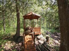 cottage-for-rent_laurentians_103178