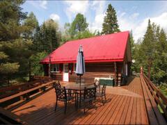 cottage-for-rent_laurentians_103179