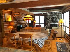 cottage-for-rent_laurentians_103431