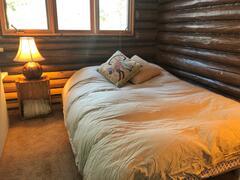 cottage-for-rent_laurentians_103433