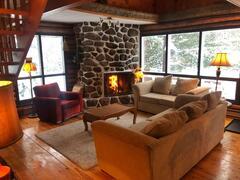 cottage-rental_chalet-bois-rondcabane-au-canada_103427