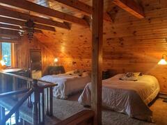 cottage-rental_chalet-bois-rondcabane-au-canada_103428