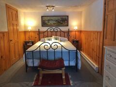 rent-cottage_Ste-Adèle_103429