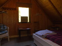 chalet-a-louer_chaudiere-appalaches_102753
