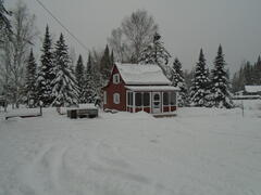 chalet-a-louer_chaudiere-appalaches_102812