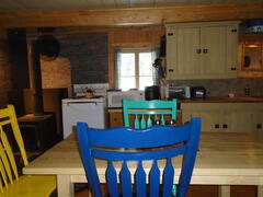 chalet-a-louer_chaudiere-appalaches_102819