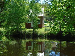 cottage-for-rent_chaudiere-appalaches_102749