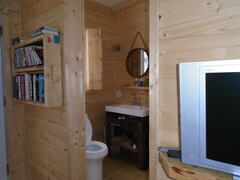 cottage-for-rent_chaudiere-appalaches_102811
