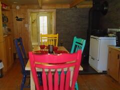 cottage-rental_chalet-chez-venard_102745