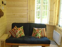 cottage-rental_chalet-chez-venard_102746