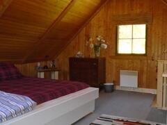 cottage-rental_chalet-chez-venard_102747