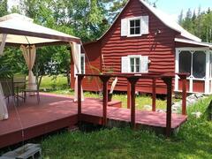 cottage-rental_chalet-chez-venard_109673