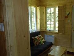 rent-cottage_Ste-Euphémie_102758